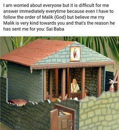 Sai Baba Pictures, God Pictures, Spiritual Life, Spiritual Awakening, Telugu Inspirational Quotes, Saints Of India, Nice Meeting You, Sai Baba Quotes, Krishna