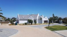 Zevenwacht Lifestyle Estate was designed to fill your retirement years with meaning and purpose, lea Cape Dutch, Gumtree South Africa, Dream Apartment, Flats For Sale, Retirement, Apartments, Fill, Purpose, River