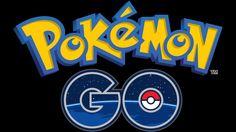 pokemon go wallpaper - Buscar con Google
