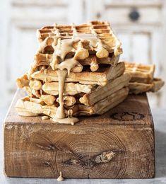 Firewood, Belgium, Kitchen, Crafts, Woodburning, Cooking, Manualidades, Kitchens, Handmade Crafts