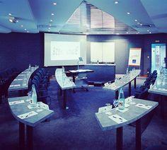 Comparateur de voyages http://www.hotels-live.com : Le #Futuroscope se glisse jusque dans nos salles de réunion ! #design #meeting #futuriste Hotels-live.com via https://www.instagram.com/p/BD1PUm9Fkmm/ #Flickr via Hotels-live.com https://www.facebook.com/125048940862168/photos/a.1113281208705598.1073741923.125048940862168/1141561109210941/?type=3 #Tumblr #Hotels-live.com