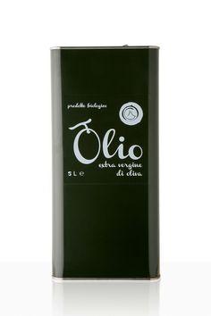 Olio Extravergine d'Oliva Certificato bio 20 litri (4 latte da 5 litri) Latte, Coffee, Drinks, Kaffee, Drinking, Beverages, Cup Of Coffee, Drink, Beverage