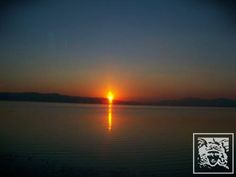 Buenos días les desea #VillaMontañaH&S con esta bella estampa del Lago de Cuitzeo http://ow.ly/TwU9u