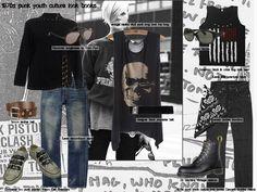 1970s-punk-youth-culture-lookbooks-girls-1024