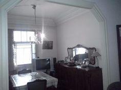 Oportunidad En Edificio Emblematico!!!! Planta Baja Interior Con Patio - InfoCasas.com.uy