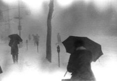 Ken Van Sickle  NEW YORK 1956-1970