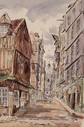 National Museums Northern Ireland James Moore, National Museum, Northern Ireland, Museums, Watercolor, Drawings, Painting, Art, Watercolor Painting