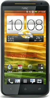 HTC One XC is an Android smartphone Manufactured and marketed by HTC. This phone was released on August The HTC One XC Comes with Android Smartphone, Htc One, Marketing