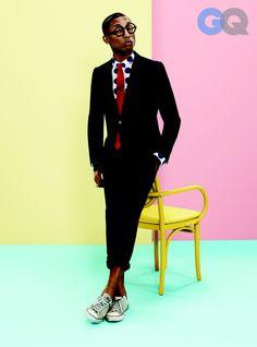 Pharrell-Williams-GQ-April-2014-photo-shoot