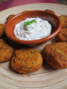 Discover recipes, home ideas, style inspiration and other ideas to try. Veggie Recipes, Indian Food Recipes, Vegetarian Recipes, Healthy Recipes, Ethnic Recipes, Yogurt Recipes, Sri Lanka, Nuggets, Antipasto