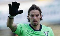 Federico Marchetti afløser Mattia Perin på landsholdet!