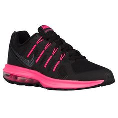 76442eaf5a0e Nike Wmns Zoom Structure 17 Photo Blue Hyper Pink 615588400 womens ...