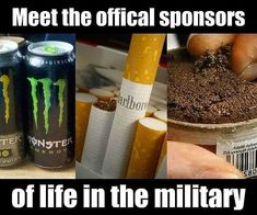 7 Military Memes that you need to see - Military Memes Military Post, Army Memes, Military Quotes, Military Police, Military Salute, Army Humor, Military Humor, Marine Corps Humor, Marine Memes