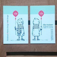 Bachelor thesis 2d animation design pinterest business card rike trunzer colourmoves