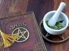 District of Columbia bring back ex black voodoo love spell caster in Nevada bring back lost lover in NY Los Angeles black magic spells in MN Tulsa voodoo spells in Topeka traditional/native healer in Denver Oregon Salem