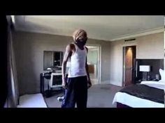 ▶ Snoop Dogg - Gangstas Don't Live That Long - YouTube