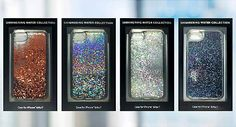 iPhone Cases Recalled; Liquid Inside Can Burn Skin http://ift.tt/2wlVRuT