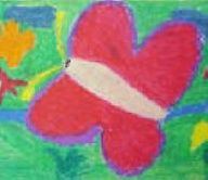 Art Therapy Activity - Helping You Draw Out Your Emotions - Recover From Grief Grief Activities, Counseling Activities, Art Therapy Activities, Therapy Ideas, Therapy Tools, Play Therapy, Grief Counseling, School Counseling, Creative Arts Therapy