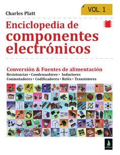 Resumen libro enciclopedia vol 1
