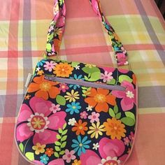 Paula Felton-Miller Design Your Own, Diaper Bag, Lunch Box, Purses, Trending Outfits, Unique Jewelry, Handmade Gifts, Bags, Etsy