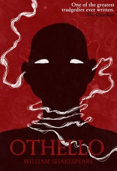 Othello || Ideas and inspiration for teaching GCSE English || www.gcse-english.com ||