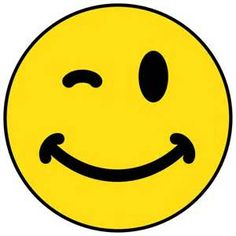 smiley faces images - Yahoo Image Search Results