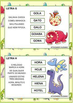 FICHAS+DE+LEITURA+G+H+J+L-page-001.jpg (1131×1600)