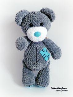 PDF Мишка Тедди. FREE amigurumi crochet pattern. Бесплатный мастер-класс, схема и описание для вязания игрушки амигуруми крючком. Вяжем игрушки своими руками! Медведь, мишка, медведица, зефирный медвежонок, teddy bear. #амигуруми #amigurumi #amigurumidoll #amigurumipattern #freepattern #freecrochetpatterns #crochetpattern #crochetdoll #crochettutorial #patternsforcrochet #вязание #вязаниекрючком #handmadedoll #рукоделие #ручнаяработа #pattern #tutorial #häkeln #amigurumis