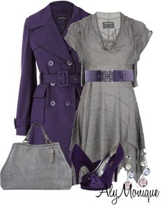"""""""Untitled #230"""" by alysfashionsets on Polyvore"""