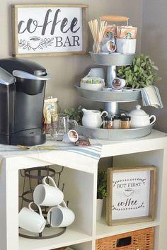 Cool 85 Rental Apartment Kitchen Organization Ideas https://insidecorate.com/85-rental-apartment-kitchen-organization-ideas/