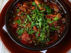 Aubergines aux tomates cuites en 1h15 au four