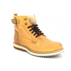 Urbanas The Face Botas Camp Chukka Leather Hombre North Trekking UE5qqPxwg