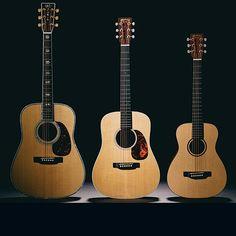 Guitar World - Win a Martin Dreadnought Junior Guitar Acoustic Guitar Accessories, Vince Gill, Win Cash Prizes, Chris Martin, Music Instruments, Martin Guitars, World, Potpourri, Nice