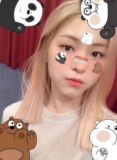 Cool Girl, My Girl, Jennie Kim Blackpink, We Bare Bears, Korean Celebrities, Aesthetic Girl, Ulzzang Girl, Korean Girl Groups, Girl Pictures