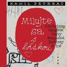 Všetky knihy Kamila Peteraja: http://www.bux.sk/autori/32163-kamil-peteraj.html