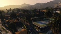 New GTA 5 trailer for the next-gen release - http://www.worldsfactory.net/2014/09/12/new-gta-5-trailer-next-gen-release
