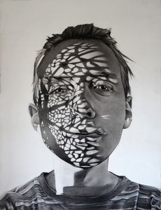 Famous Charcoal Drawing Shadowy Charcoal Portraits Dylan Andrews A Drawing Series In
