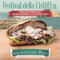 Festival della cistecca (29 Giugno 2017)
