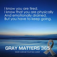 Kelli and Ashlee created this site to raise Brain Cancer awareness, provide easy access to resources, and compile a list of online support for those in the Glioma Brain Tumor, Brain Cancer Awareness, Gray Matters, Brain Health, Caregiver, Recovery, The Cure, Amber, Prayers