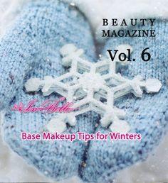 Beauty Magazine 06