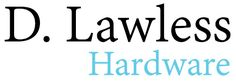 D. Lawless Hardware