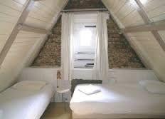 Výsledok vyhľadávania obrázkov pre dopyt attic room