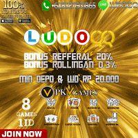 68 Ide Situs Resmi Poker Qq Terpopuler Th 20202 Poker Game Sky High