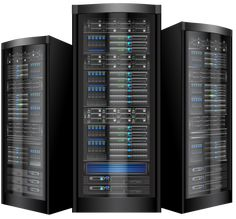 Prahost managed server solutions are obtainable on Windows or Linux with Support and Network core Uptime Linux, Microsoft, Computer Repair Services, Surveys For Cash, Cloud Infrastructure, Private Server, Hosting Company, Make Money Online, Just In Case