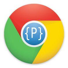 Google open sources its Chrome PDF engine