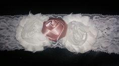 https://www.etsy.com/shop/CupcakesHeadbands?ref=search_shop_redirect