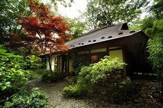 1259 Sengokuhara Hakonemachi, Ashigarashimo-Gun, Kanagawa, Japan – Luxury Home For Sale