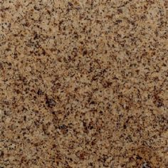 Kitchen Counter. Ouromel Granite For Your Kitchen Countertop