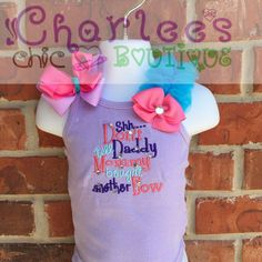 All Things Ruffles!!! by candy Hamilton on Etsy