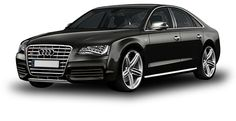 Beck Toronto Airport Limo is a Professional Limousine service that provides luxury, comfort and reliability.